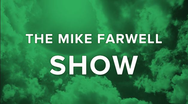 570 News Mike Farwell 570 News Radio – Kitchener